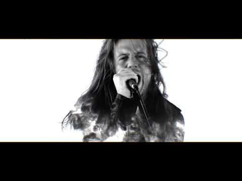 Striker - Former Glory (Official Video) online metal music video by STRIKER
