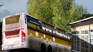 Descargar MP3 de Vrl Bus Accident gratis  BuenTema io