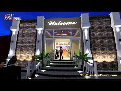 mp4 Home Design Nj, download Home Design Nj video klip Home Design Nj