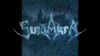 Suidakra: Sheltering Dreams (Remastered)