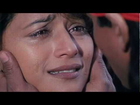 Долетай / Shah Rukh Khan