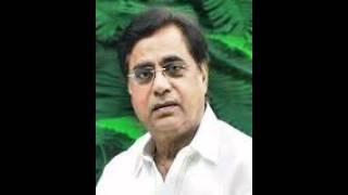 Sar Jhukaoge to Patthar Devta Ho Jayege - Jagjit Singh