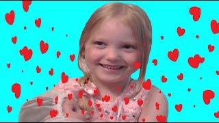 САМЫЙ КРУТОЙ И СКРОМНЫЙ ВИДЕОБЛОГЕР / VIDEO FOR KIDS