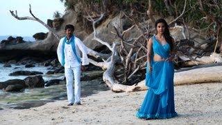 Ethir Neechal - Trailer - Siva Karthikeyan, Nandita, Priya Anand