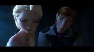 Gambar cover Frozen - Tik Tok