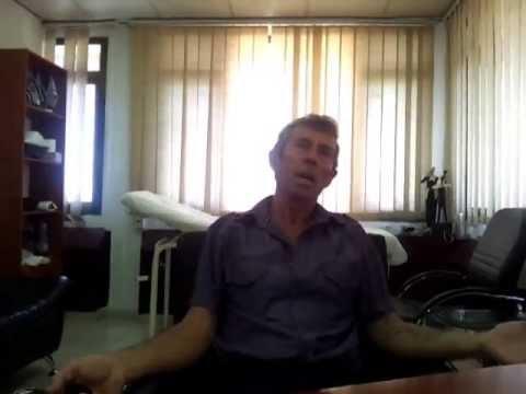 Продажа капли молот тора в украине