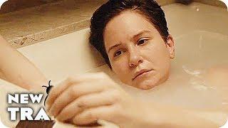 STATE LIKE SLEEP Trailer (2019) Kathrine Waterston Movie