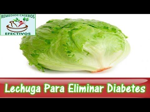 ¿hay complicaciones de la diabetes