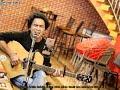 Download Lagu MENANGIS SEMALAM - AUDI   Live Cover Amrinal Rasadi  Mp3 Free