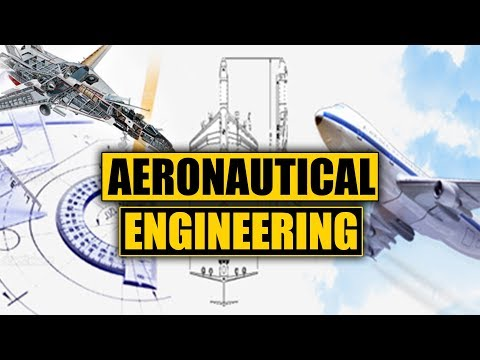 mp4 Aerospace Engineering Youtube, download Aerospace Engineering Youtube video klip Aerospace Engineering Youtube