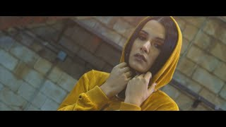 LIZ LOKRE   Help Myself (Official Video)