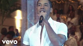 EmpireCast-YoureSoBeautifulft.JussieSmollett,Yazz
