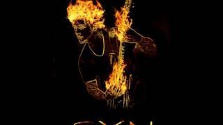 Avenged Sevenfold - Scream (Halloween Remix)