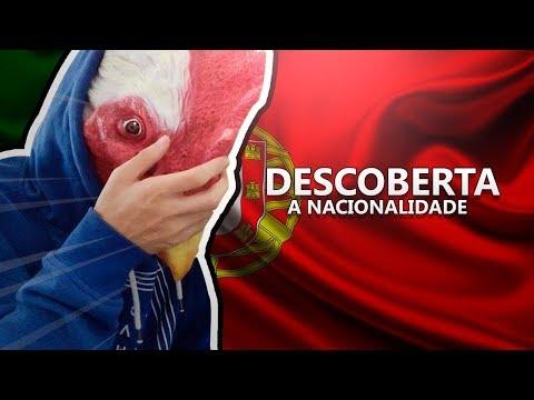 CONFIRMADO: MASTERKING mora em PORTUGAL *toda a verdade*