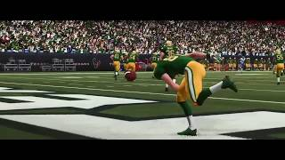 Madden NFL 19 Review | New Game Network