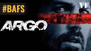 Trailer of Argo (2012)