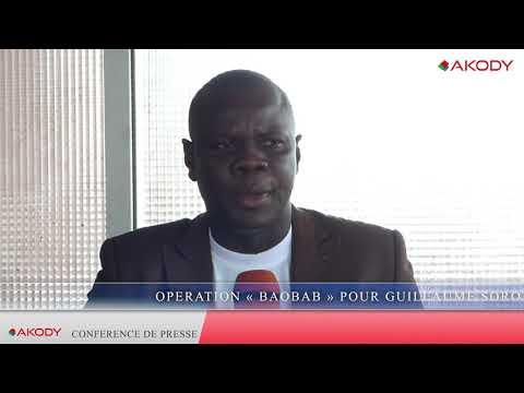<a href='https://www.akody.com/cote-divoire/news/politique-la-conference-de-presse-de-la-jeunesse-kigbafori-soro-jks-322459'>Politique: La conférence de presse de la Jeunesse Kigbafori Soro (JKS)</a>