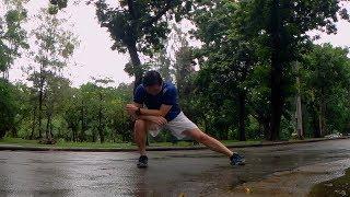 แนะนำเทคนิคการซ้อมวิ่งเทมโป | Tempo Run