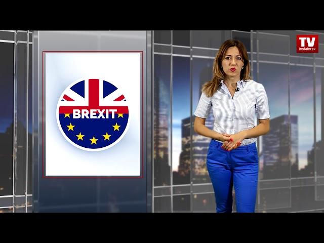 European trading session in lull