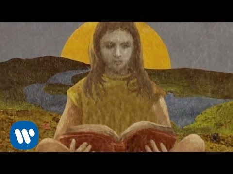 Opeth - Cusp Of Eternity (Audio) online metal music video by OPETH