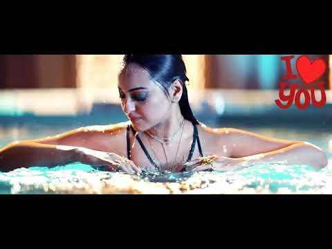 Mungda Mungda Video Song 4K 60Fps Ultra HD - TOTAL DHAMAAL (2019)