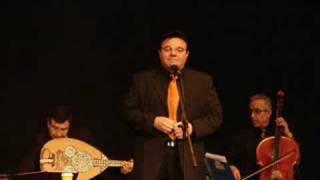 تحميل اغاني عصام قادري    انساك (عود) MP3