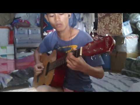 Ballad of tony dating tayo youtube tayo