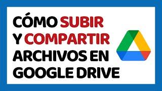 descargar mp3 de compartir documentos en google drive gratis