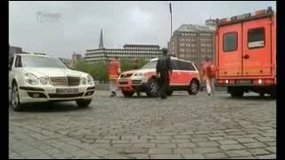Policie Hamburk s02e11 Vyjímečný stav český dabing