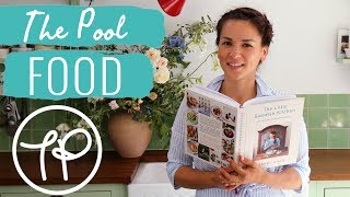 Rachel Khoo And The Little Swedish Kitchen | Food | The Pool