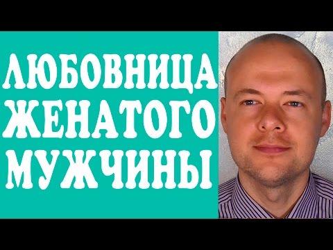 Олег винник песни счастье слушать