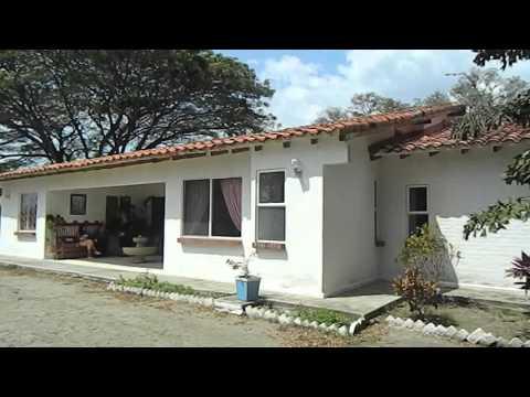 Fincas y Casas Campestres, Venta, Palmira - $620.000.000