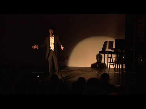 Sabirul Islam, Inspiration and Opportunities