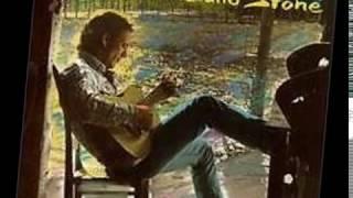 David Lynn Jones - I Feel A Change Comin' On