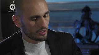 PROИзнанку с Юрием Толочко | Амир Аллахверди (19.10.2017)