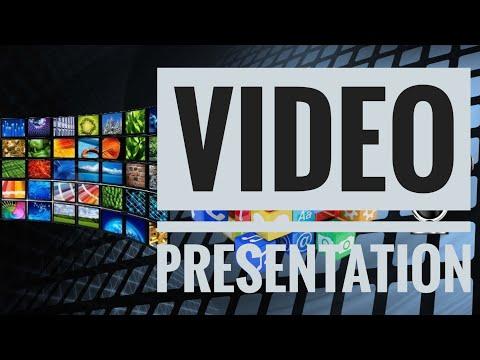 """Презентация на тему """"Сестринский уход"""""""