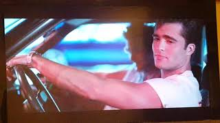 cruise Johnny o scene spencer Emily scene 2018 freestyle forever Francis Lewis blvd movie