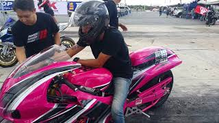 #ChannelRL A1230961 TTDragbike Top1 Record 2018(7)