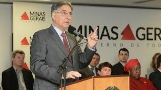 Governos estaduais negam privatizações e ações reagem