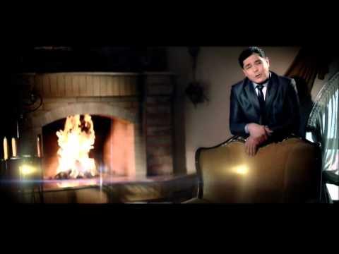 Бахтиёр Хасанов - Чаро (Клипхои Точики 2017)