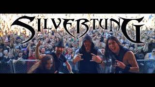 Speed of Silvertung talks to Totally Driven Radio about Lighten Up, KIX, Social Media & more!!