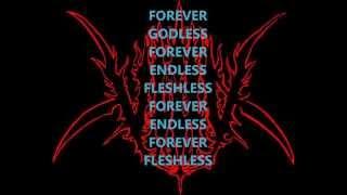Vlad - Fleshless (Lyrics)