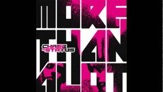 Chase and Status feat Tinie Timpah - Hitz