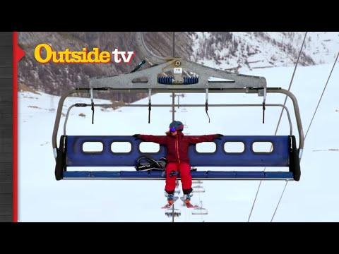 Endless Skiing at Val d'Isere France | Season Pass