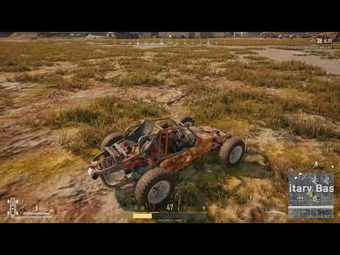 ● РАЗРУШИТЕЛИ В PUBG ● ПУБГ ТОП 1 ● Playerunknown's Battlegrounds ● pc ( live stream \\ стрим 18+ )