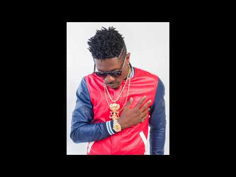 I recorded 'Freedom' song because of 'One Corner' – Shatta Wale confesses