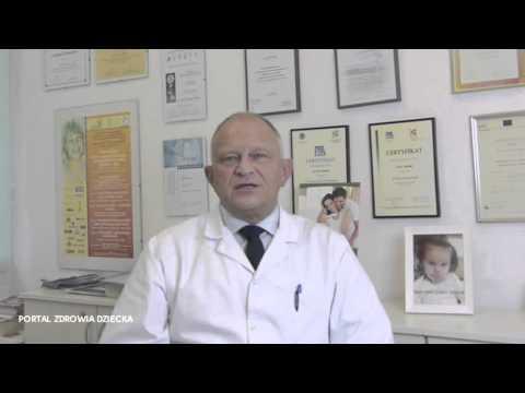 Gdzie przykleić łatkę z gruczołu krokowego prostaty pępka opinii tynki