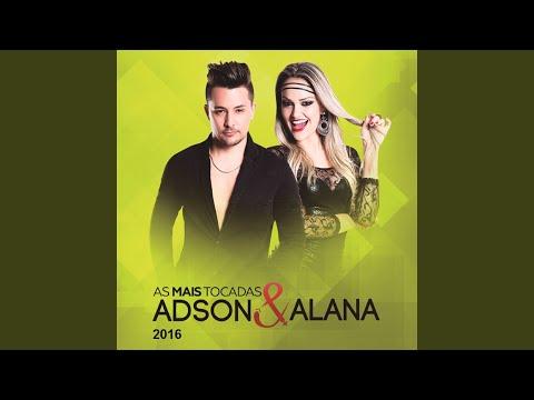 BAIXAR LOUCA MUSICA E REMIX ADSON - - ALANA VIDA