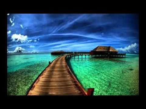 Ee loka jeevithatthil-RSV malayalam christian devotional songs by Kester