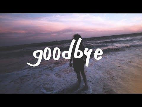 Finding Hope - Goodbye (Lyric Video) letöltés